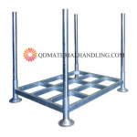 Heavy Duty Demountable Rigid Post Pallets