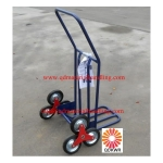 High Quality Stair Climbing Hand Truck Trolley  HT1312