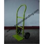 Garden Hand Truck Cart Trolley HT1561