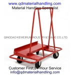 Moving Drywall Panel Dolly Cart wholesale price