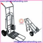 Two-wheeled trolley HT1824