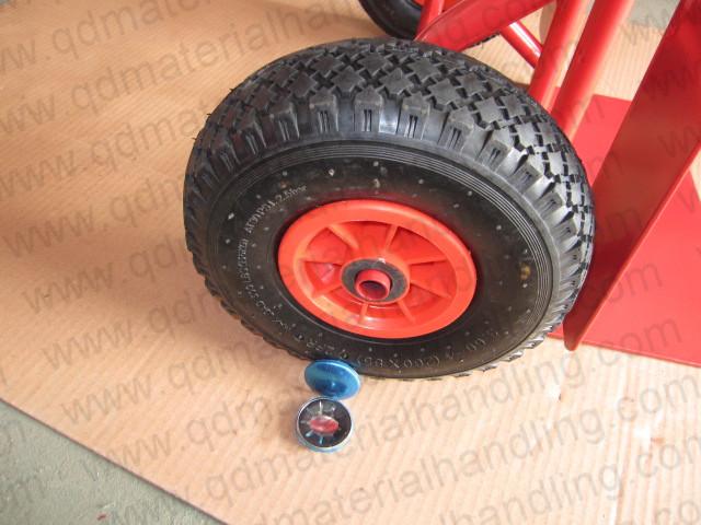Tire Wholesale Warehouse >> 3.00-4 Pneumatic Wheel|10'' Pneumatic rubber wheels 10''x ...