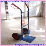 China Manufacturer of High Quality Hand Trolley HT2500