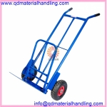 Two-wheeled Hand Truck Trolley Carts HT1823