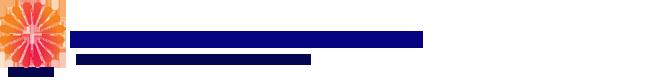 QINGDAO KEWEIRUN INDUSTRY&TRADE CO.,LTD,