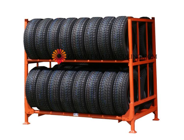 Tire Crawler | Shop Toyo, Cooper, Michelin, Nexen, Goodyear.