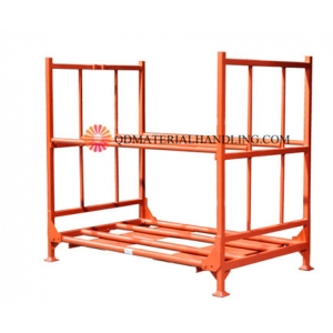 Portable Tyre Rack|Racking for Passenger & SUV Tires