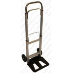 Aluminium Telescopic Folding Sack Truck