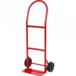 Light Duty Steel Sack Truck Trolley Cart 180Kg Capacity