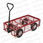 Garden Utility Wagon Cart TC1840